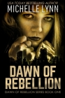 Dawn of Rebellion: Large Print Edition Cover Image