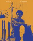 Alberto Giacometti Cover Image