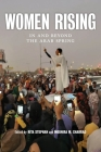 Women Rising: In and Beyond the Arab Spring Cover Image