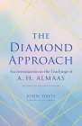 The Diamond Approach: An Introduction to the Teachings of A. H. Almaas Cover Image