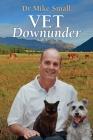 Vet Downunder Cover Image