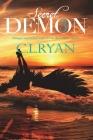 Secret Demon (Book #3) Cover Image