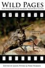 Wild Pages: The Wildlife Film-Makers' Resource Guide 2014-15 Cover Image