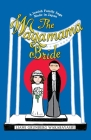 The Wagamama Bride Cover Image