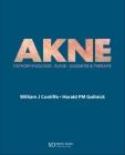 Acne: Diagnose Und Therapie Cover Image