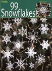 99 Snowflakes Cover Image