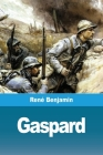 Gaspard Cover Image