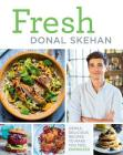 Fresh: Simple, Delicious Recipes to Make You Feel Energized! Cover Image