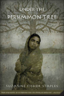 Under the Persimmon Tree Cover Image