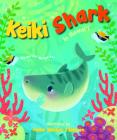Keiki Shark in Hawaii Cover Image