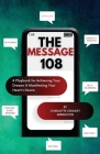 The Message 108 Cover Image