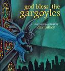 god bless the gargoyles Cover Image
