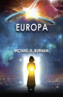 Europa: Book Three of the Last Stop Trilogy Cover Image