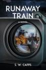 Runaway Train Cover Image