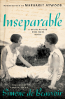 Inseparable: A Never-Before-Published Novel Cover Image