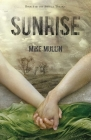 Sunrise (Ashfall Trilogy) Cover Image