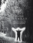 Hope Through the Darkness: My Personal Journal for a Better and More Hopeful Mental Well Being Cover Image