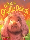What is Charlie Doing Cover Image