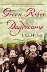 Green River Daydreams Cover Image