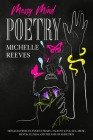 Messy Mind Poetry Cover Image