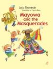 Mayowa and the Masquerades Cover Image