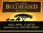 The Three Bullheaded Bulls Cover Image