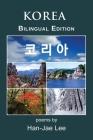 Korea: Bilingual Edition Cover Image
