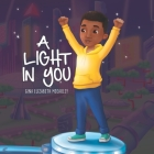 A Light in You: Nephew Edition Cover Image