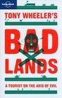 Tony Wheeler's Bad Lands 2 Cover Image