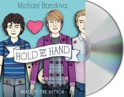 Hold My Hand Cover Image