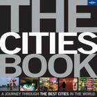 The Cities Book Mini: A Journey Through the Best Cities in the World (Lonely Planet Pictorials) Cover Image