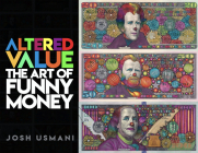 Altered Value: The Art of Funny Money Cover Image