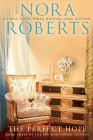 The Perfect Hope (The Inn Boonsboro Trilogy #3) Cover Image