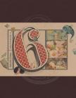 Felicia Chiao: Sketchbook 6 Cover Image