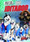 The Iditarod Cover Image
