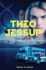Theo Jessup, Teen