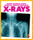 X-Rays Cover Image