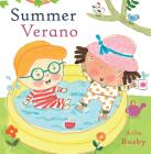 Summer/Verano Cover Image