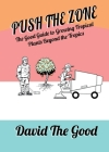 Push the Zone Cover Image