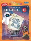 Walle Cover Image