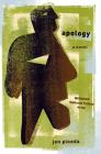 Apology (Milkweed National Fiction Prize) Cover Image