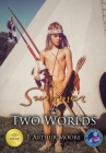 Summer of Two Worlds (3rd Edition) Cover Image
