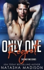 Only One Regret Cover Image