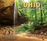 Ohio: A Photographic Journey Cover Image