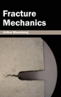 Fracture Mechanics Cover Image
