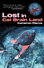 Lost in Cat Brain Land Cover Image