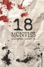 18 Months Cover Image