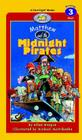 Matthew and the Midnight Pirates Cover Image