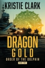 Dragon Gold Cover Image