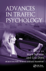 Advances in Traffic Psychology (Human Factors in Road and Rail Transport) Cover Image
